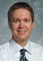 Dr. Matthew Curtis Solhjem, MD