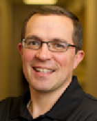 Dr. Matthew Black Sperry, MD
