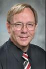 Dr. Michael T Jaklitsch, MD