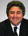 Dr. Michael King Jason, MD