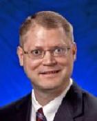 Matthew David Stephen, MD