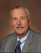Dr. Michael Jobin, MD