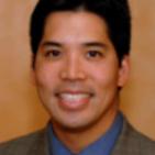Dr. Michael Joe, DDS