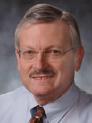 Dr. Milton D Rossman, MD
