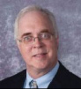 Dr. Matthew G Sulecki, MD