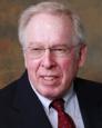Dr. Michael A Kaliner, MD