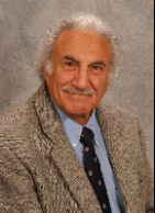 Dr. Michael M Kappy, MD