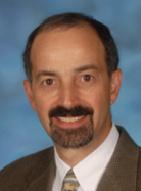 Dr. Michael G Karnaze, MD