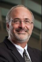 Michael B Kastan, MD