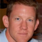 Dr. Michael M Kaufmann, MD