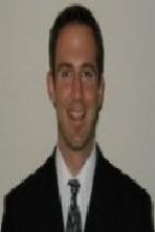 Dr. Matthew Joseph Waldbusser, DO