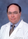 Dr. Michael W Keith, MD