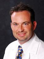 Dr. Michael Sean Kellogg, DO
