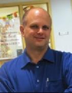 Dr. Matthew M Waugh, MD