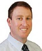Dr. Matthew Nathan Weinberg, MD