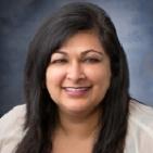 Dr. Minal Gunvantray Mehta, MD