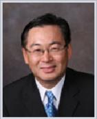 Dr. Matthew Ihn Seong Whang, MD
