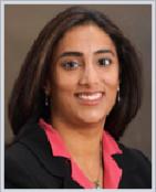 Dr. Minal M Vazirani, MD