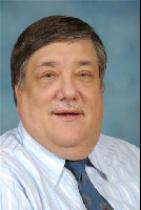 Dr. Michael Theodore Kicenuik, MD