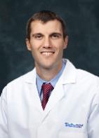 Michael S Kiernan, MD