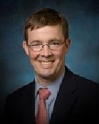 Dr. Matthew C. Wiggins, MD