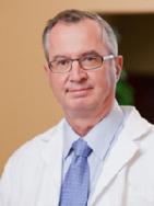 Dr. Michael B Kimmey, MD