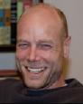 Michael J Kinzer, LMFT