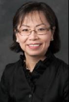 Dr. Mindie H. Nguyen