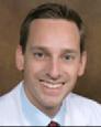 Dr. Matthew Wade Zeleznik, MD