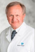 Dr. Matthew C Ziemianski, MD