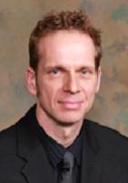 Dr. Matthias Behrends, MD