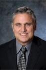 Dr. Michael S Kobernick, MD