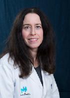 Dr. Mindy D Toabe, OD