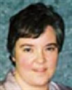Dr. Maura P Foley, MD