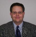 Dr. Michael T Kronon, MD