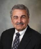 Michael J. Krowka, MD