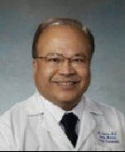 Dr. Ming C. Isinhue, MD