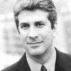 Dr. Michael P. Krusch, MD