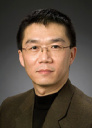 Dr. Ming-Jei Chang, MD