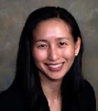 Dr. Ming H Jih, MD