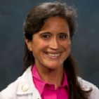 Dr. Ming H Robinson, MD