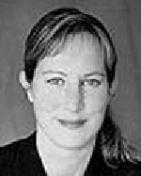 Dr. Jayne J Batts, MD