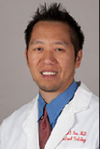 Dr. Michael D Kuo, MD