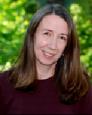 Maureen E Callnan, PMHNP