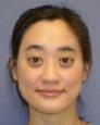 Dr. Minna Huang, MD