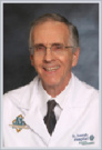 Dr. Michael Bruce Lappin, MD