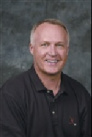 Dr. Michael M Lawler, MD
