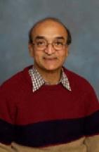 Dr. Mir M. Ali, MD