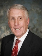 Dr. Michael Gregory Leadbetter, MD