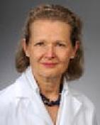 Dr. Brigitte Eva Miller, MD